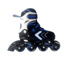Move Inline Skates Arrow Boys Size 34-37