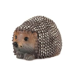 Heico Lamp Hedgehog