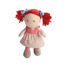 Haba Rag doll Mirli in Can
