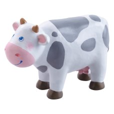 Haba Animal Cow