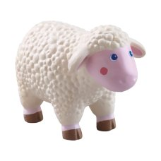 Haba Animal Sheep