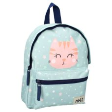 Prêt children's backpack We Are Fun
