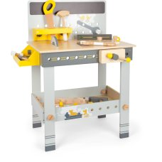 Legler workbench Miniwob