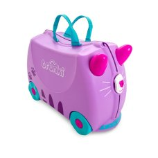 Trunki Children's case Cat Cassie