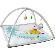 Tryco Baby Play Mat Lovely Park