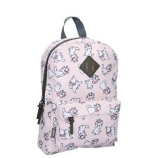 Disney Classics Children's Backpack The Aristocats
