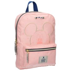 Disney Fashion Children's backpack Mickey Mouse Peep