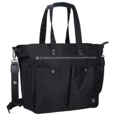 Kidzroom Diaper bag Casual Chic