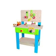 Hape Children's workbench