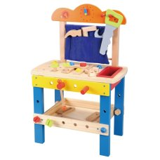 New Classic Toys workbench