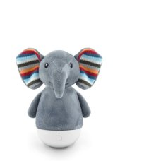 Zazu Night light / Tumble light Elli the Elephant