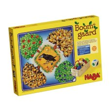 Haba game orchard